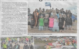 Press Cuttings 4